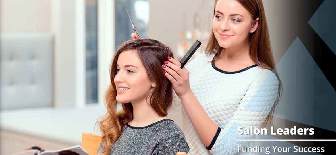 Tips for Being a Top Leader at Your Salon