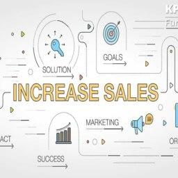 3 Retail KPIs to Consider this Season