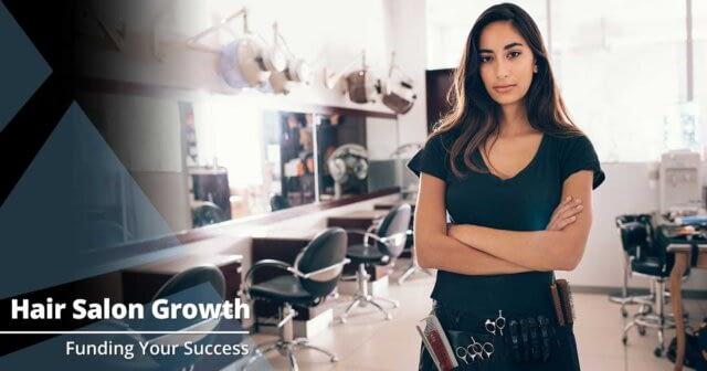7 Ways To Grow Your Salon