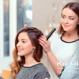 3 Hair Salon Hiring Tips