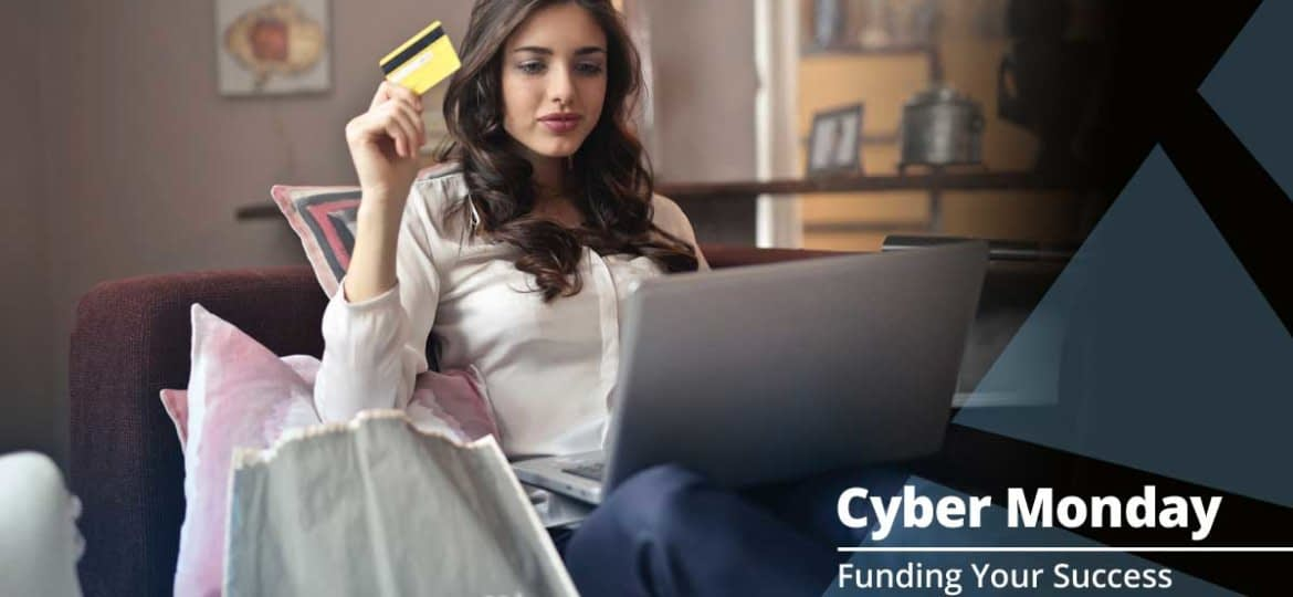 Cyber Monday Strategies for Your Small Business