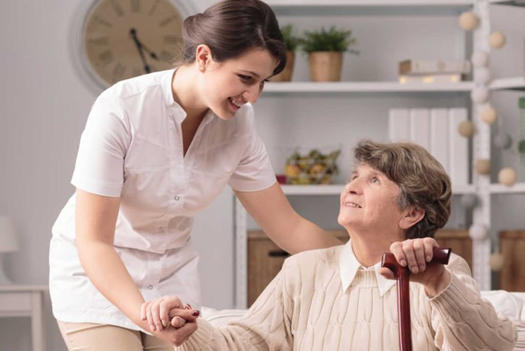 home healthcare blogs