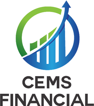 Cem-Financial-Logo1