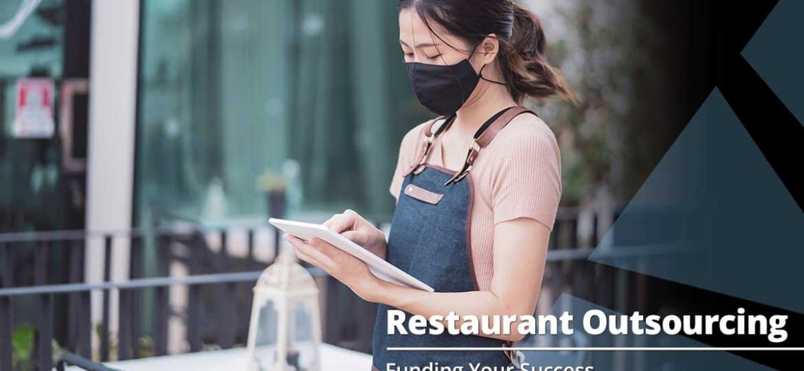 Outsourcing in Your Restaurant