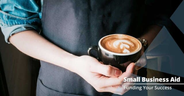 Small Business Aid is Still Available