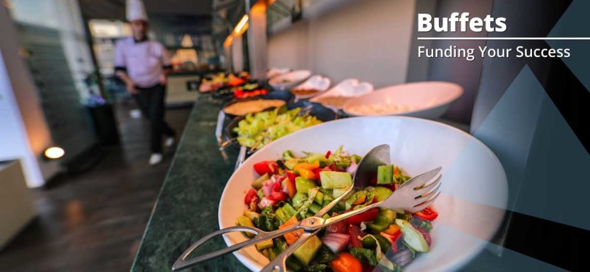Will The Buffet Survive Post Pandemic?
