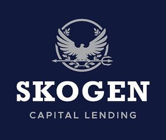 Skogen-Capital-Lending-logo