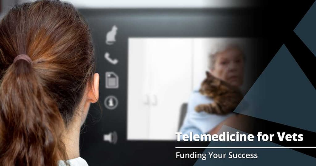 How to Introduce Telemedicine to Your Veterinary Practice