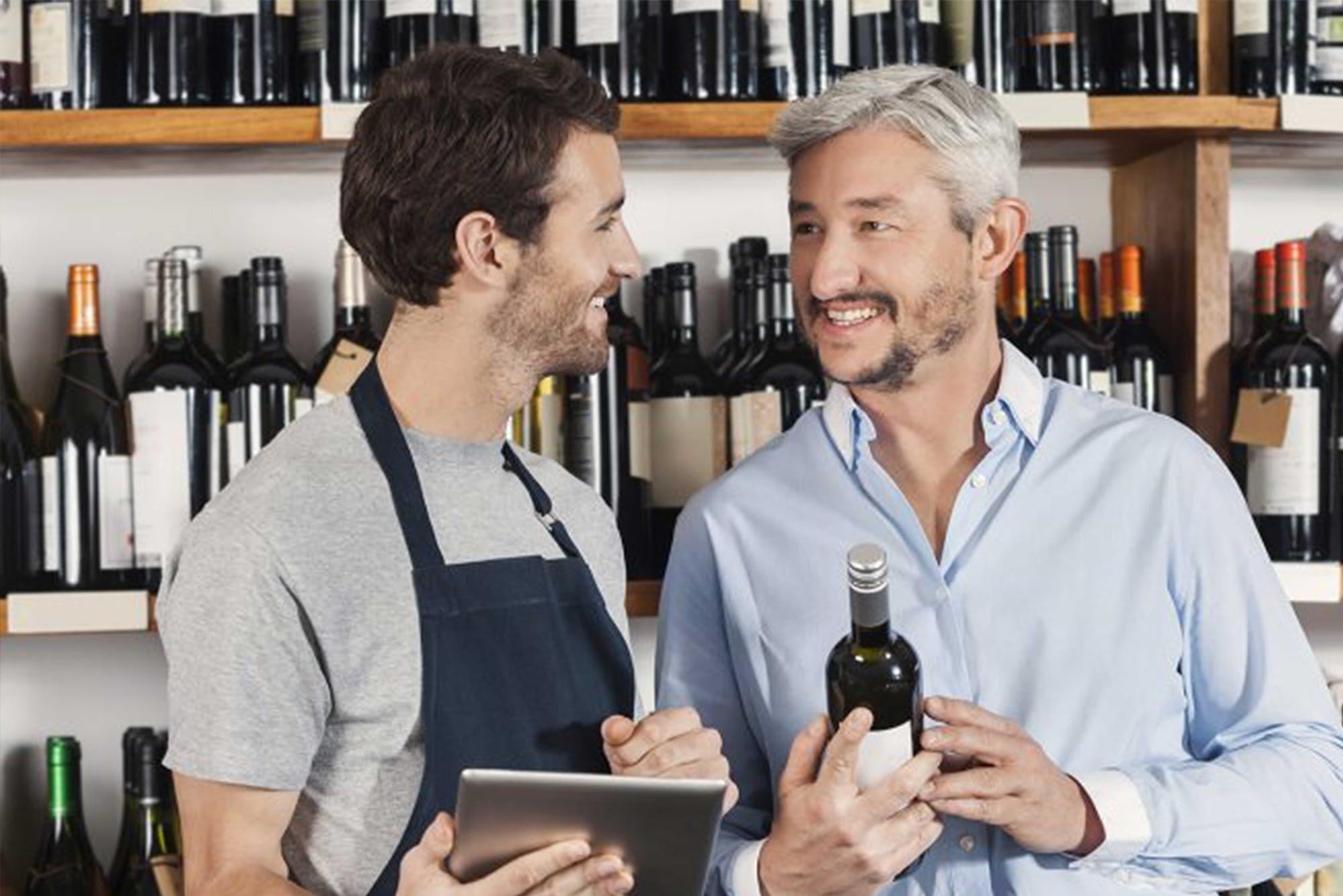 liquor store blogs