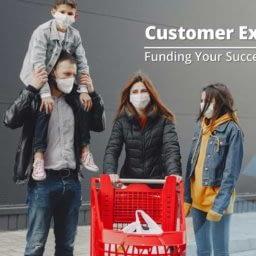 Setting Customer Expectations Post-COVID-19