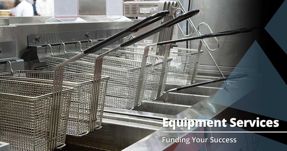 The Benefits of Restaurant Equipment Repair Services