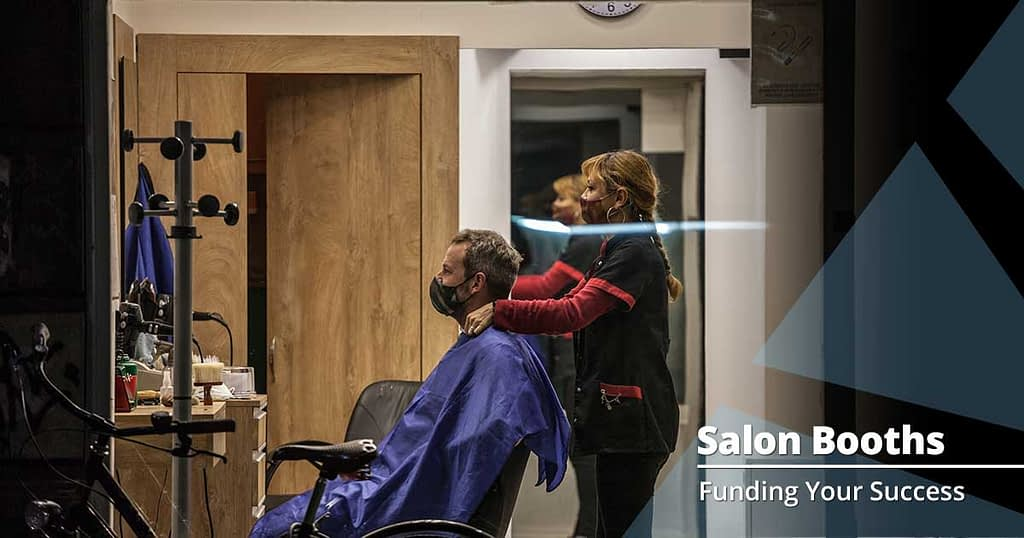 What to Know About Salon Booth Rentals