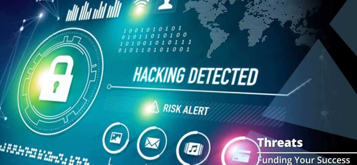Small Business Cybersecurity Threats, Explained