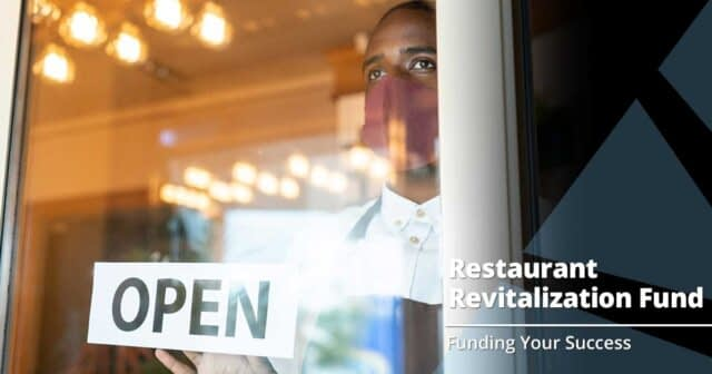 The SBA recently announced that they are halting the disbursement of approved Restaurant Revitalization Funds for 3,000 minority-owned businesses that applied during the allotted prioritized application period. Among them were restaurants and other approved business types owned by women, veterans, and disadvantaged people. The announcement came in response to two injunctions issued by judges in Texas and Tennessee due to lawsuits by non-minority owned restaurants. The lawsuits argue that the RRF's priority period was unconstitutional due to discrimination. The SBA will continue to pay out approved funds to approved, non-priority applicants at this time, but because of the injunctions, they have frozen all payouts to the 2,965 approved applicants that haven't received funds until the case is settled. If you or someone you know has been affected by this recent change to the RRF program, we're here for you. We are continuing our efforts to help restaurant and hospitality business owners get the funding they need quickly to refuel and thrive post pandemic. Complete our no-obligation online application today to receive a quote from one of our local loan consultants. We promise to find you the perfect loan to fit your restaurant's needs and applying will not affect your credit.