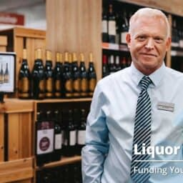 Tips to Make Your Liquor Store Stand Out