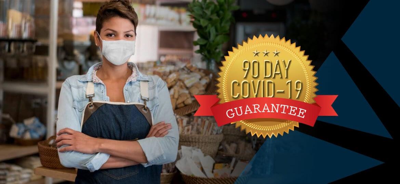 COVID_Guarantee