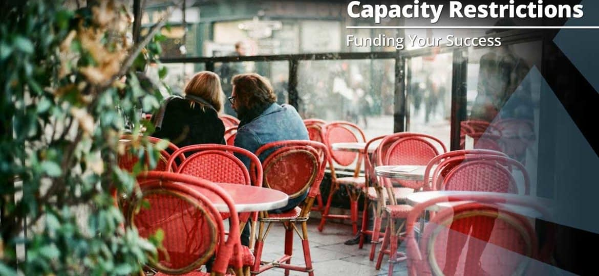 Capacity Restrictions: How to Limit the Number Customers In Your Store