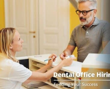 Receptionist Hiring Tips for Your Dental Practice