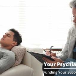 Promoting Your Psychiatric Practice