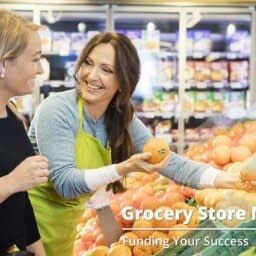 Effective Marketing for Your Grocery Store