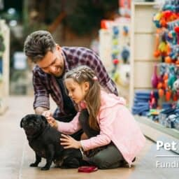 Has Pet Ownership Decreased Anxiety During the Pandemic?