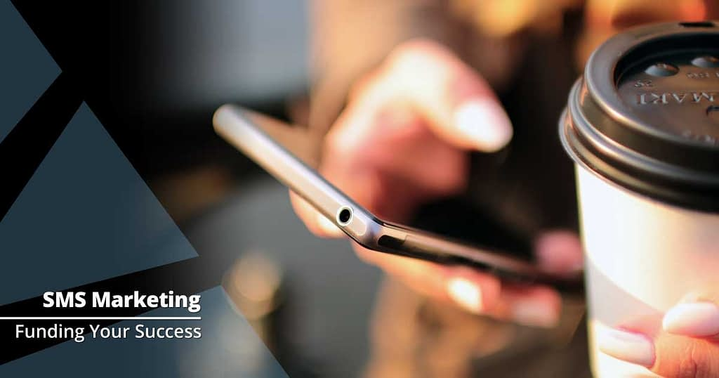 Switch Up Your Strategy with SMS Marketing