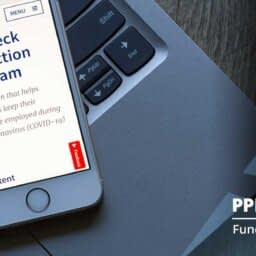 Is Your Business Eligible for a Second PPP Loan?