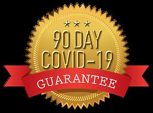 COVID-19 Guarantee