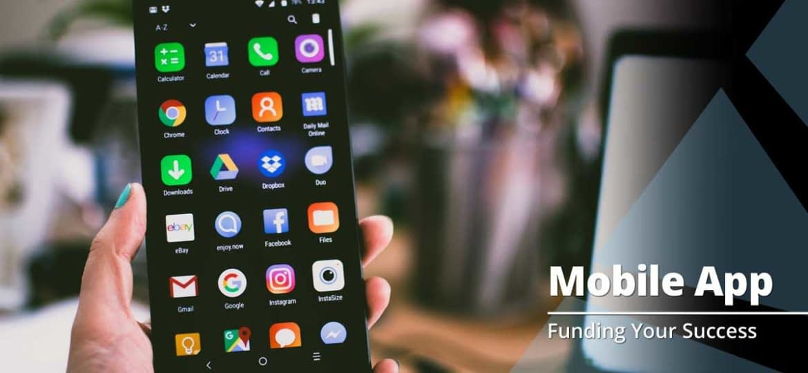 Benefits of a Mobile App for Your Restaurant