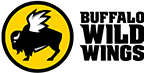 arf-clientlogos-client-buffalo-wild-wings-color