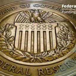 Federal Reserve's Main Street Lending Program Coming Soon