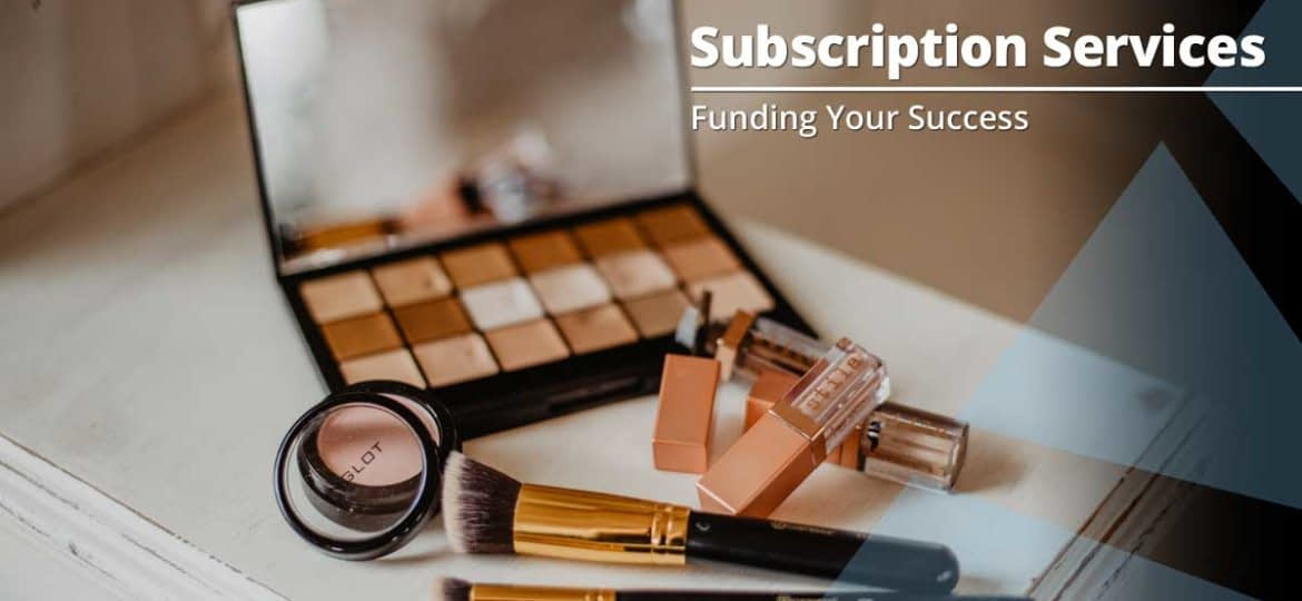 Subscription Services to Add to Your Business