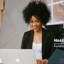 5 Steps to Hosting a Simple Webinar