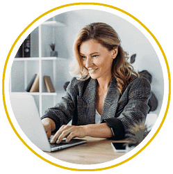 webinar_woman
