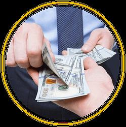 handing-cash