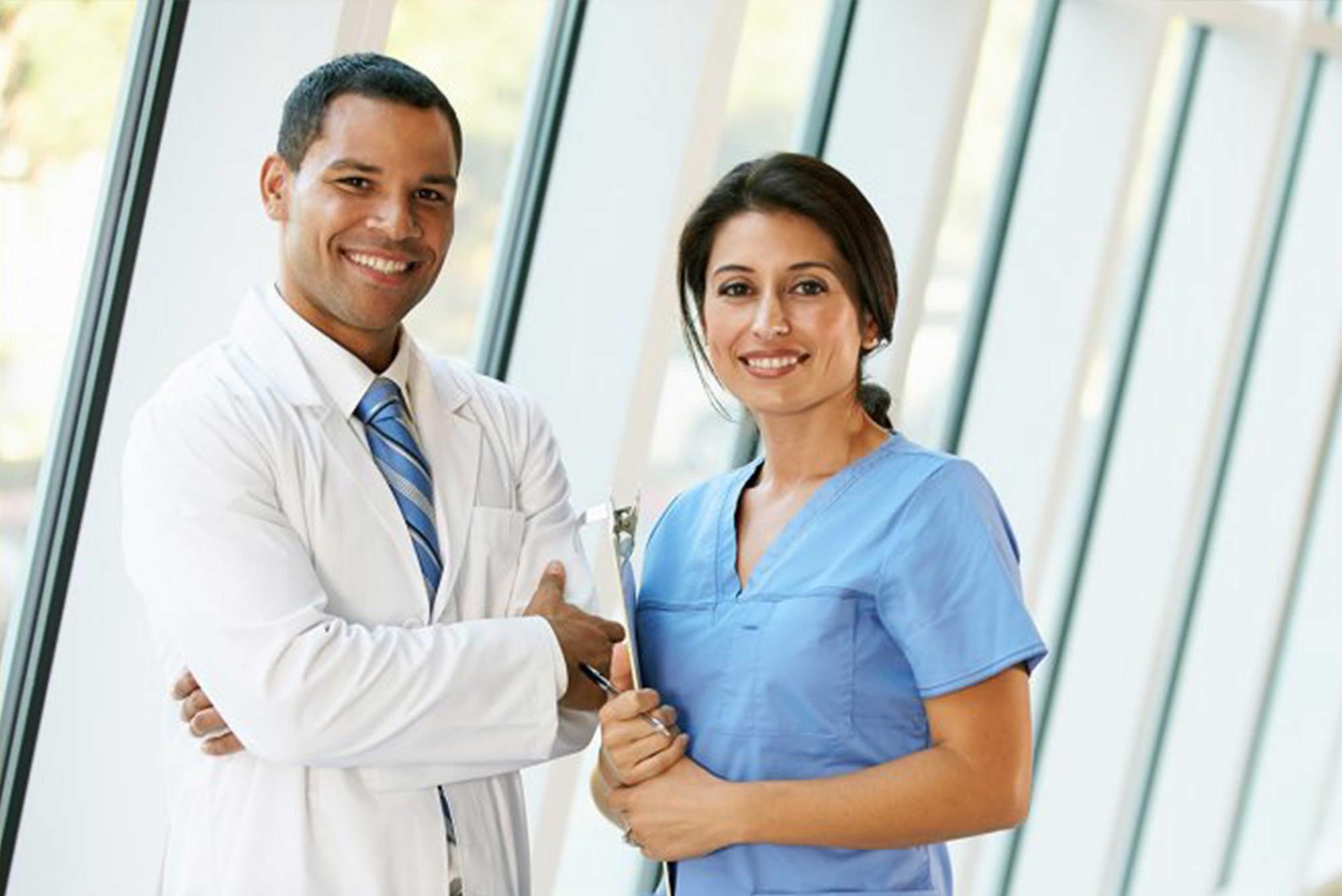Medical Practice Blogs
