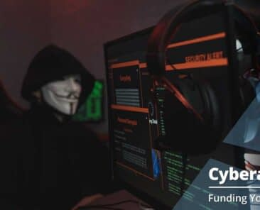 Protecting Your Small Business from Cyberattacks