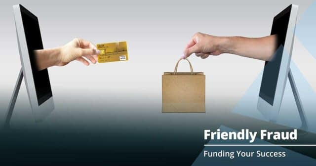 Friendly Fraud and How to Avoid It