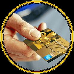 handing-gift-card