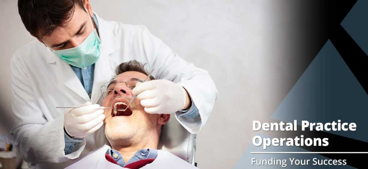 Running a Successful Dentistry Staff Meeting