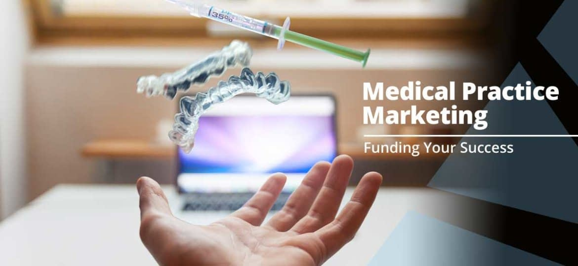 Marketing Strategies for Your Medical Practice