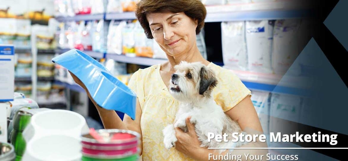 Marketing Tips for Your Pet Store