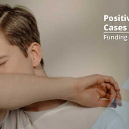 Protocols for Positive COVID-19 Cases in the Workplace