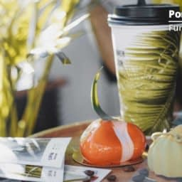 Creating Positive PR for Your Restaurant