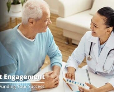 The Importance of Patient Engagement