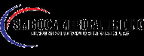 SMB-Logo